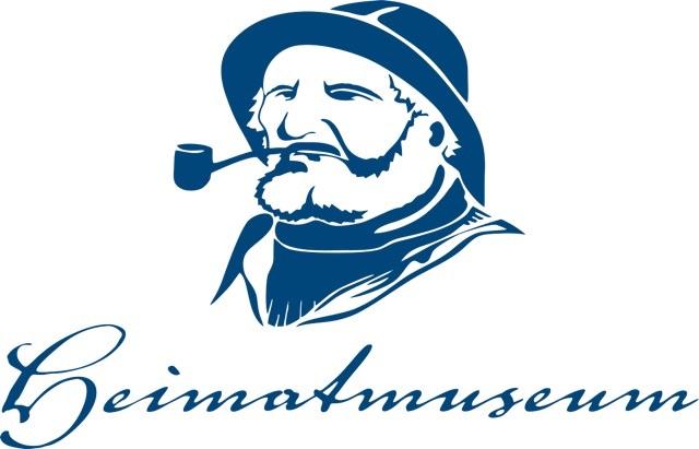 Heimatmuseum Wiek Rügen